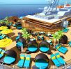 carnival-cruise-line-carnival-vista-serenity