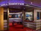 Breeze Thrill Theater