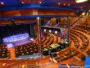 Carnival-Breeze Theater