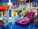 CarnivalBreeze Kids Zone