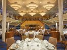 carnival-breeze-sapphire-dining-room