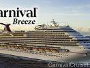 carnival_breeze 2